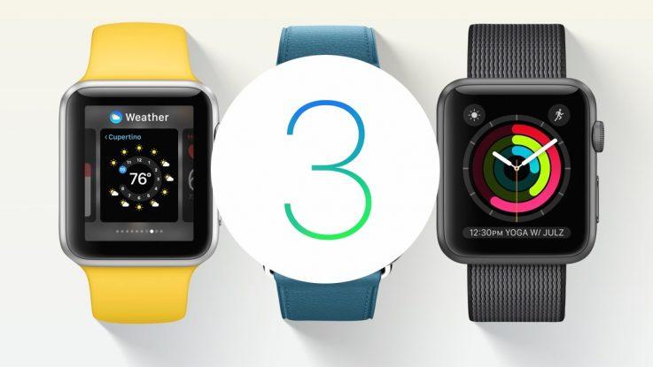 watchos-3-apple-watch