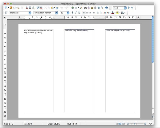 writer-screenshot_650
